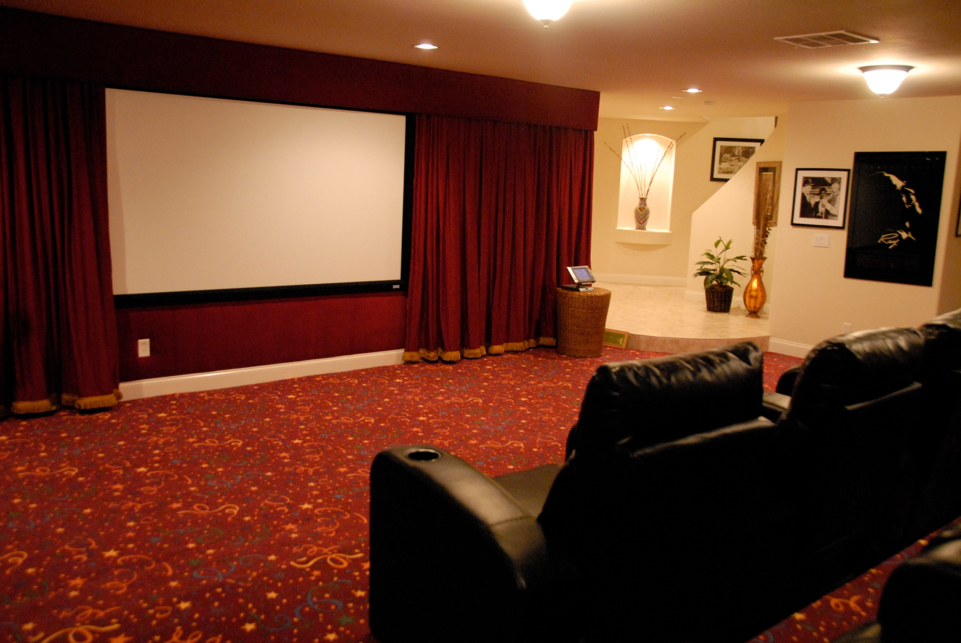 Progressive-Home-Theater1.jpg